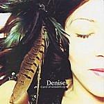 Denise Carol Of Wonders Ep