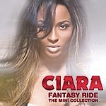 Ciara The Ciara Mini Collection