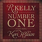 R. Kelly Number One (Single)