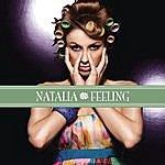 Natalia Feeling (Single)