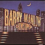 Barry Manilow Showstoppers