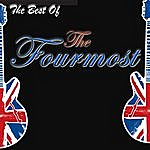 The Fourmost The Best Of The Fourmost (3-Track Maxi-Single)