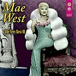 Mae West The Very Best Of