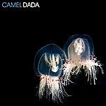 Camel Dada EP