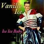 Cover Art: Ice, Ice, Baby (Re-Recorded / Remastered)