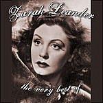 Zarah Leander The Very Best Of