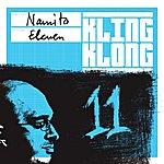 Namito Eleven