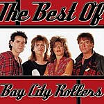 Bay City Rollers The Best Of Bay City Rollers