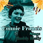 Connie Francis Connie Francis Sings Buddy Holly