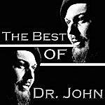 Dr. John The Best Of Dr. John