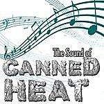 Canned Heat The Sound Of Canned Heat