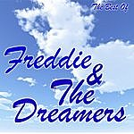 Freddie & The Dreamers The Best Of Freddie And The Dreamers