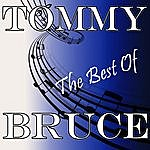 Tommy Bruce The Best Of Tommy Bruce