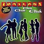 Top Secret ¡bailas! Cha Cha Cha (Learn To Dance Cha Cha Cha)