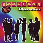Top Secret ¡bailas! Danzón ( Learn To Dance Danzón)