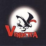 Vendetta Vendetta