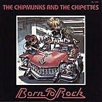 The Chipmunks Born To Rock