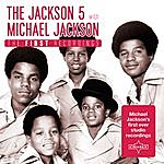 Jackson 5 The First Recordings