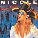 Nicole Moderne Piraten