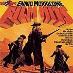 Ennio Morricone Film Hits (Single)