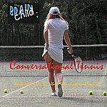 Brain Child Conversational Tennis (3-Track Maxi-Single)