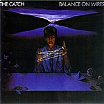 Catch Balance On Wires
