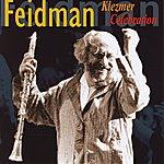 Giora Feidman Klezmer Celebration