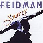 Giora Feidman Journey