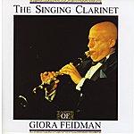 Giora Feidman The Singing Clarinet