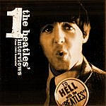 The Beatles The Beatles Interviews 1 'june 1984 Australia'
