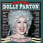 Dolly Parton The Little Things
