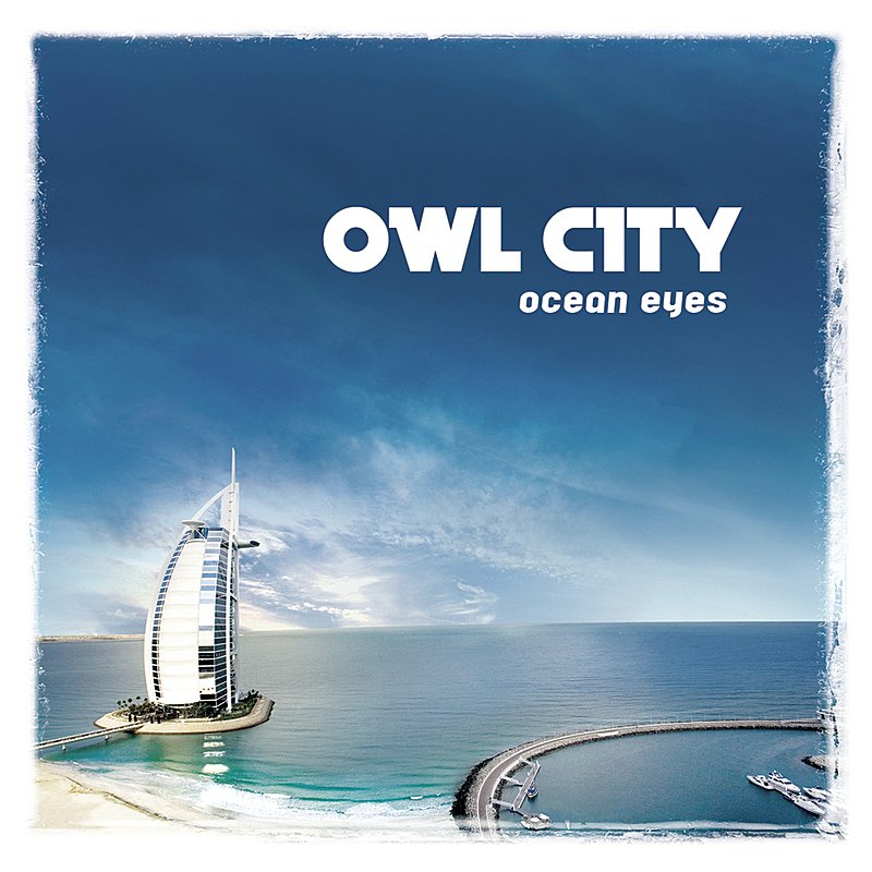 owl city full album mp3 free download