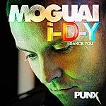 Moguai I.d.y. (I Dance You)(3-Track Maxi-Single)