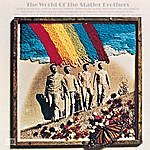 The Statler Brothers The World Of The Statler Brothers (Single)