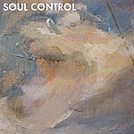 Soul Control Silent Reality (2-Track Single)