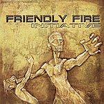 Friendly Fire Initiative