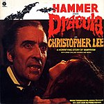 Christopher Lee Hammer Presents Dracula With Christopher Lee/Four Faces Of Evil
