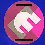 Erasure Abba-Esque The Remixes