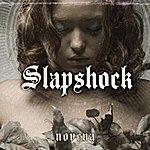 Slapshock Novena