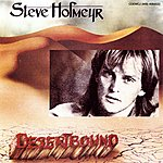 Steve Hofmeyr Desertbound