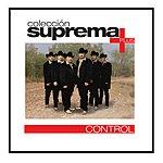 Control Coleccion Suprema Plus- Control