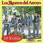 Los Jilgueros Del Arroyo 15 Exitos
