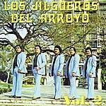 Los Jilgueros Del Arroyo Los Jilgueros Del Arroyo, Vol. 2