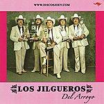 Los Jilgueros Del Arroyo Los Jilgueros Del Arroyo