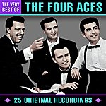 The Four Aces The Very Best Of