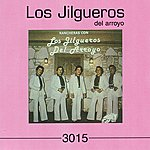 Los Jilgueros Del Arroyo Rancheras Con Los Jilgueros Del Arroyo