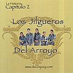 Los Jilgueros Del Arroyo La Historia 2