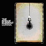 The Rogue Element Lumina
