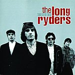 The Long Ryders Two Fisted Tales