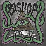 Bishop Asylum (3-Track Maxi-Single)